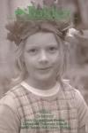 2001:1 | De besvärliga barnen SLUTSÅLD