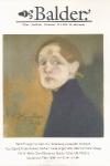 2005:2 | Helene Schjerfbeck