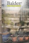 2008:1 | Levande vatten