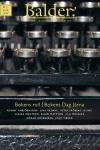 2012:3 | Bokens roll