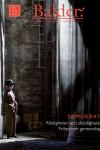 2012:4 | Demokrati