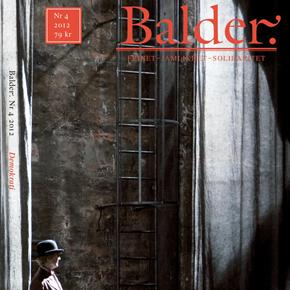 Balder 4/2012