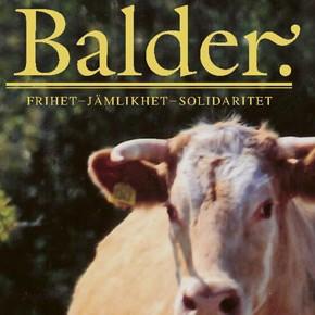 Balder 2/2013