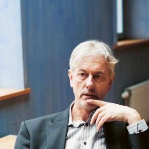 Mozarts Requiem och musikens mysterium - Samtal med Göran Sjölin