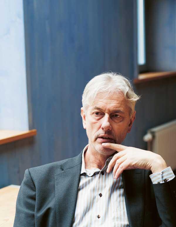 Göran Sjödin
