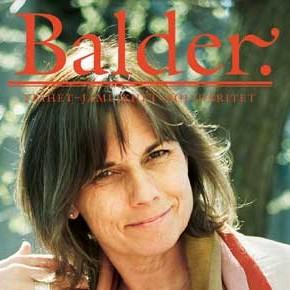 Balder 2/2014
