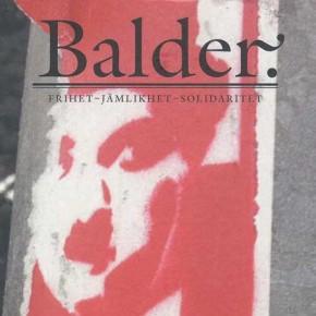 Balder 3/2014