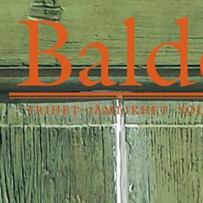 Balder 4/2014