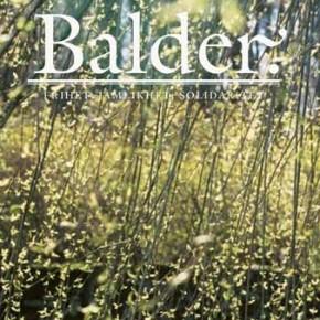 Balder 2/2015