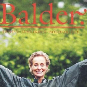 Balder 3/2015