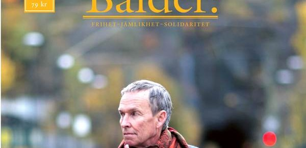 Balder 4/2015