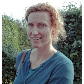 Delandets ekonomi - samtal med Karin Bradley