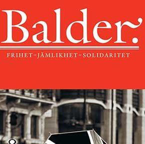Balder 3/2016