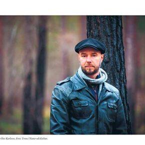 Efter & om S. O. Karlssons Brandvakten