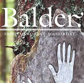 Balder 3/2018