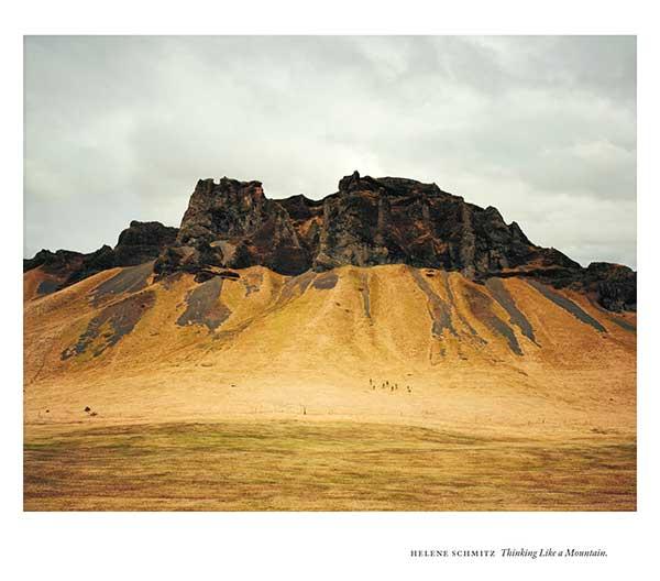 Helene Schmitz fotografi