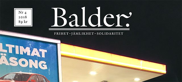 Balder 4/2018