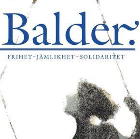 Balder 1/2019