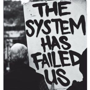 Göran Greider - Världen efter kapitalismen