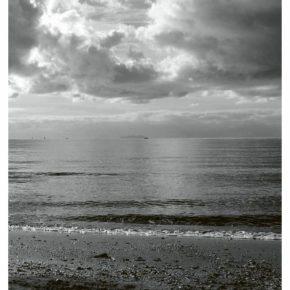 Den sista stranden