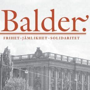 Balder 3/2021